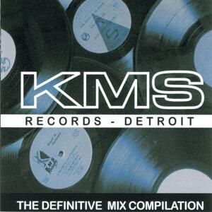 KMS Mix