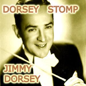 Dorsey Stomp