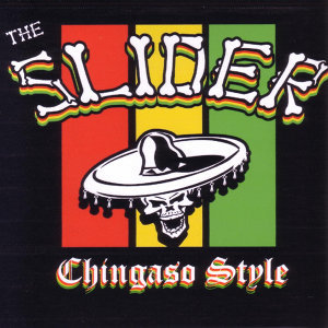 Chingaso Style