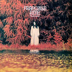 Troubadour (Evasion 1970)