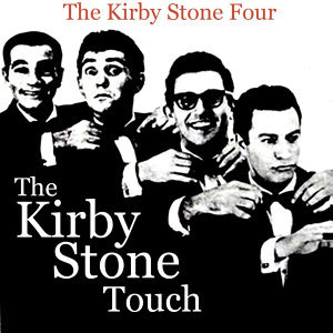 The Kirby Stone Touch