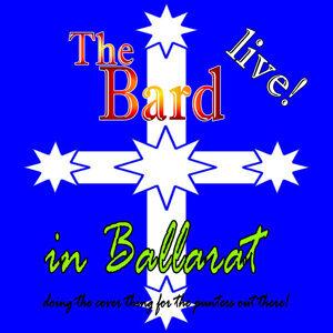 The Bard LIVE! in Ballarat
