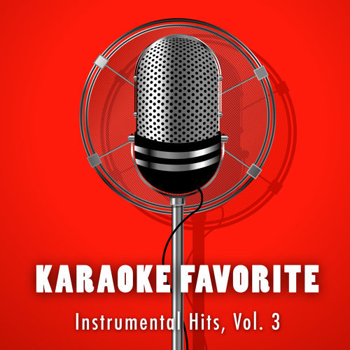 With or Without You (Karaoke Version) [Originally Performed