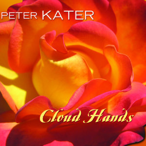 Cloud Hands - Healing Series Volume 5