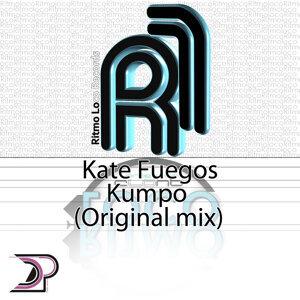 Kumpo - Single