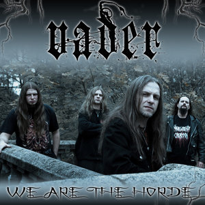 We Are The Horde