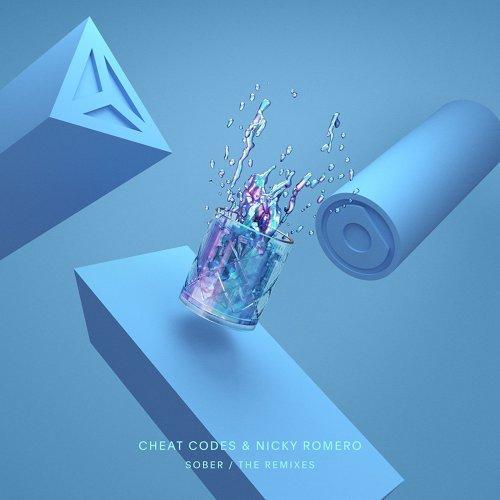 Sober - The Remixes