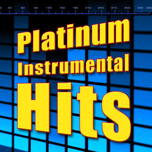 Platinum Instrumental Hits