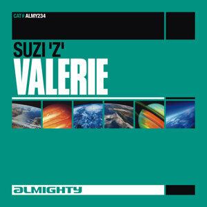 Almighty Presents: Valerie