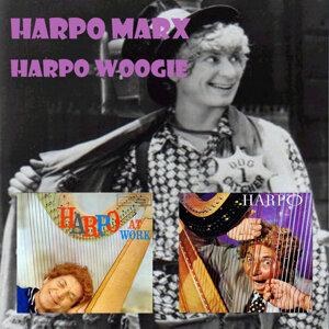 Harpo Woogie