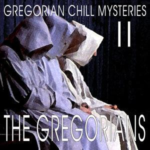 Gregorian Chill Mysteries II