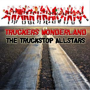 Truckers Wonderland