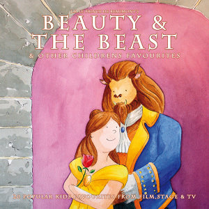Beauty & the Beast & Other Childrens Favourites