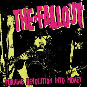 Turning Revolution Into Money