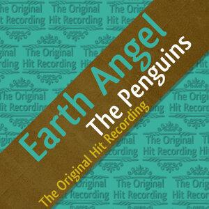 The Original Hit Recording - Earth Angel
