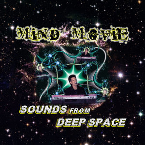 Sounds from Deep Space