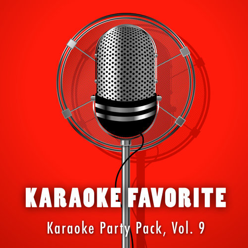 The Immigrant Song (Karaoke Version) [Originally Performed