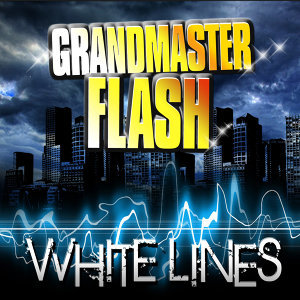 White Lines (Blackburner Death Mix)