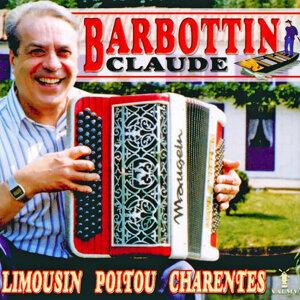 Limousin Poitou Charentes