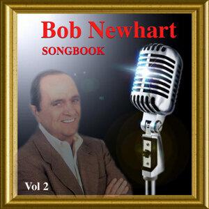 Songbook Vol. 2