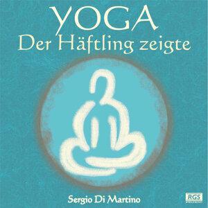 Yoga : Der Häftling zeigte