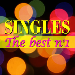 Singles The Best  No. 1