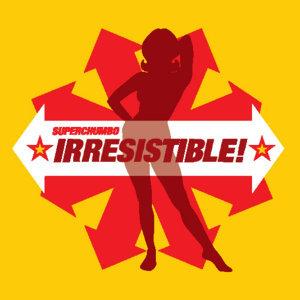 Irresistible!