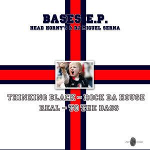 Bases EP