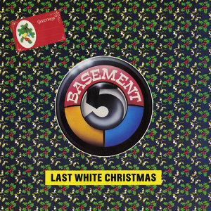 Last White Christmas