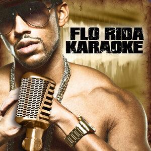Flo Rida Karaoke