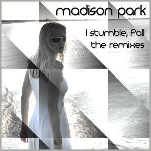 I Stumble, Fall / The Remixes