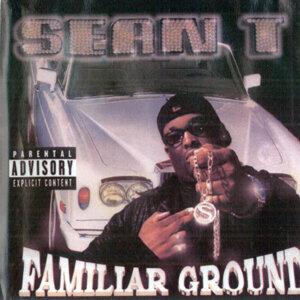 Familiar Ground
