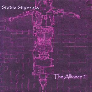 Studio Stigmata