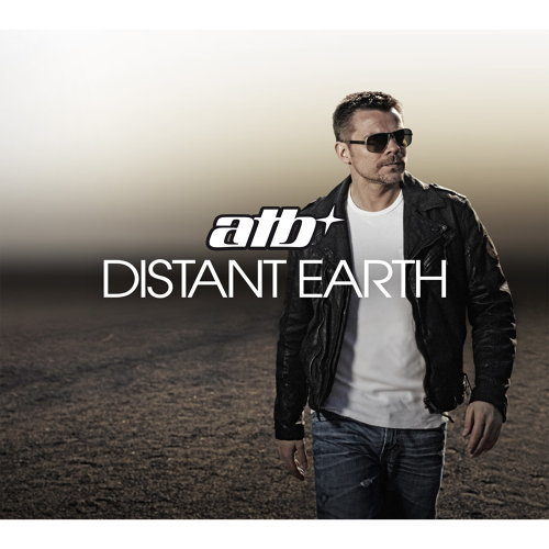 ATB feat. Christina Soto - Twisted Love (Distant Earth Vocal Version)