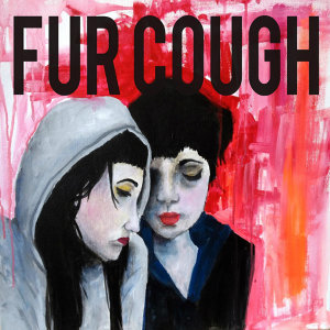 Fur Cough