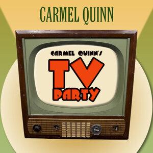 Carmel Quinn's TV Party