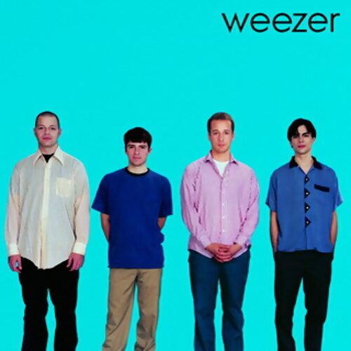 In The Garage - Album Version