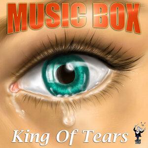 King of Tears