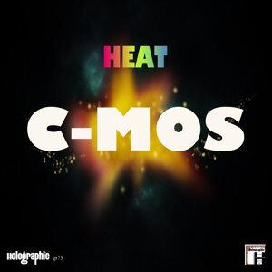 Heat - Single