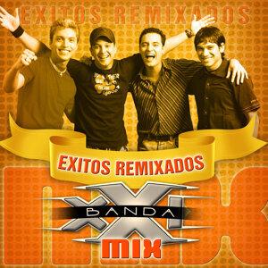 Exitos Remixados