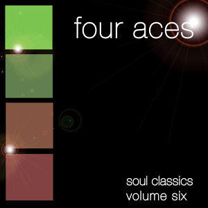 Soul Classics-Four Aces-Vol. 6