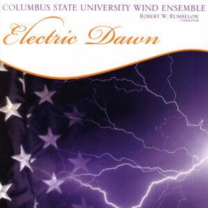 Electric Dawn