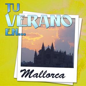 Tu Verano En….Mallorca