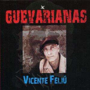 Guevarianas