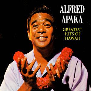 Greatest Hits of Hawaii