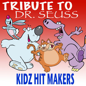 Tribute to Dr. Seuss