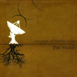 Voyage Of Radiowaves