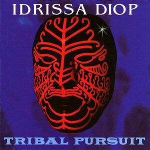 Tribal Pursuit
