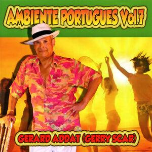 Ambiente Portugues Vol. 7