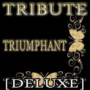 Triumphant (Get 'Em) [Deluxe Tribute to Mariah Carey, Rick Ross & Meek Mill]